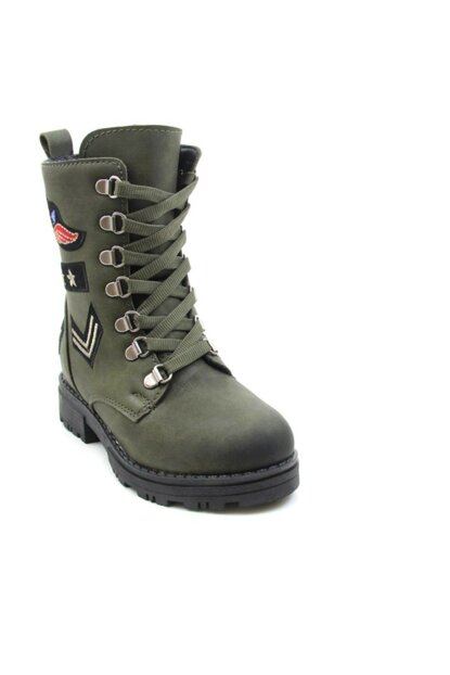 Children's Boots AYK610CTY