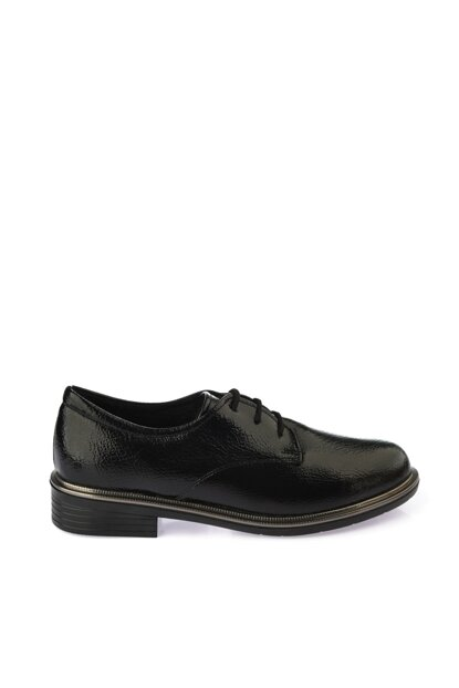 Black Women's Classic Shoes 01AYY162160A100