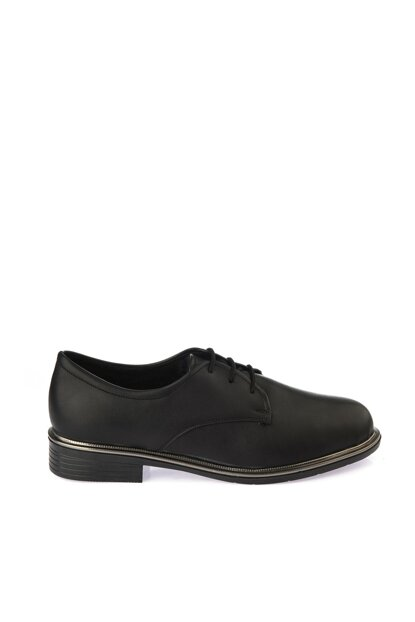 Black Women's Classic Shoes 01AYY162150A100