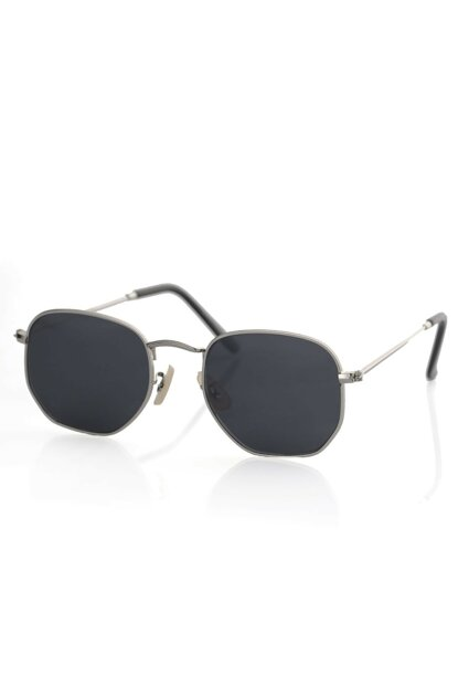Unisex Sunglasses YL19DB20XR002