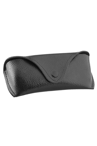 Sunglasses Case P55DCK001
