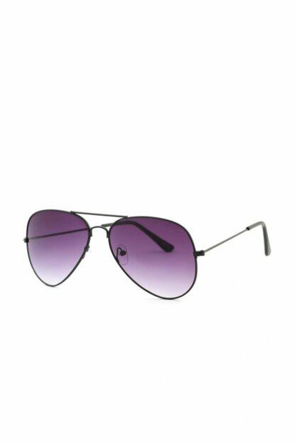Unisex Sunglasses POLOUK 20824 Online Shopping