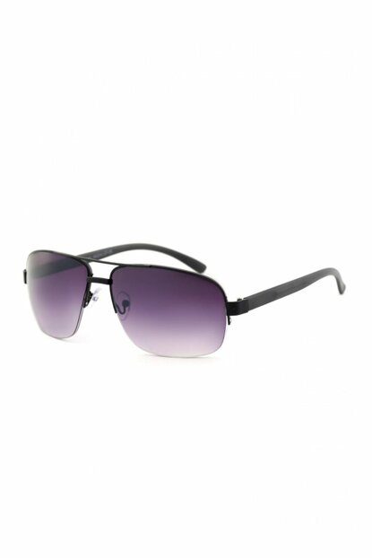 Men's Sunglasses POLOUK 20396 Click to enlarge