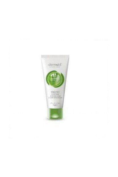 25 Ml Tube Cream Mixed 8697916002291