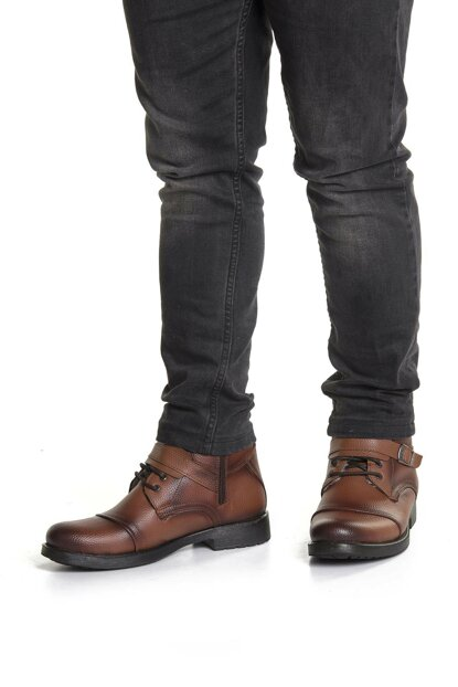 Taba Men's Boots DPRMGMFTH0400