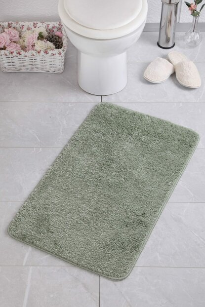 Universal Maximus 60X100 Cagla Bathroom Carpet CONMM8670318803642