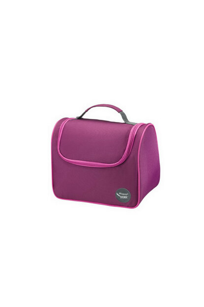 Feeding Bag Pink Size 3154148721017