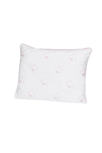 Cotton Baby Pillow YTSGRPIST-912418