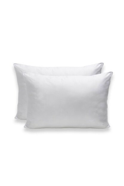Eve 2 50 x 70 cm 100% Bead Silicone Cushion - Microfiber - 900 gr EVE-11