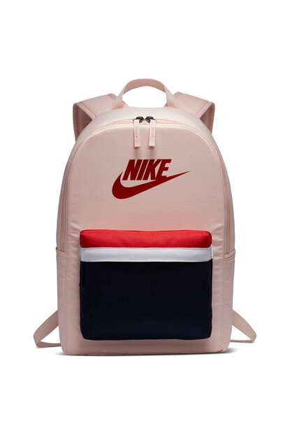 BA5879-682 Heritage 2.0 School Backpack