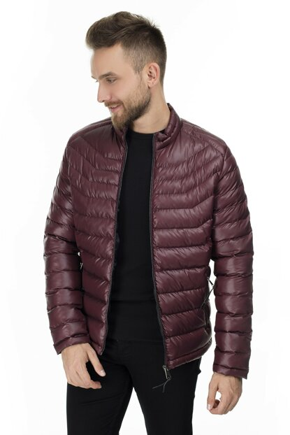 Inflatable Jackets MEN MONT 528GALILEO