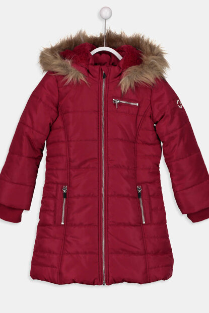 Girls' Coats 8W2881Z4