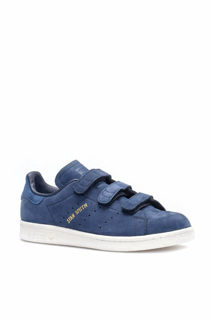 Unisex Originals Sport Shoes - Stan Smith - CQ2789