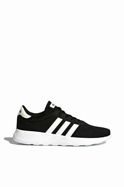 Men's Sneakers - Lite Racer - BB9774