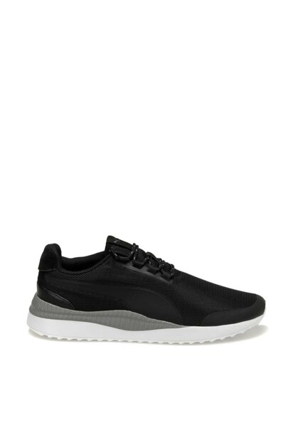 Unisex Sport Shoes - Pacer Next FS - 36807301