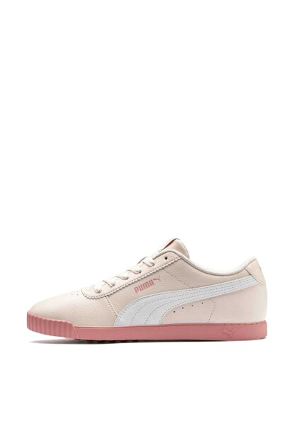 Women's Sneakers - Carina Slim Sl - 37054803