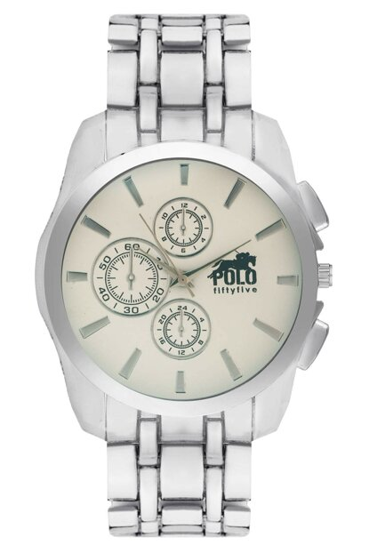 Men's Wrist Watch PM1133R003