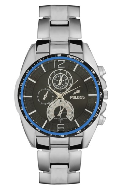 Men's Wrist Watch PM1212R003