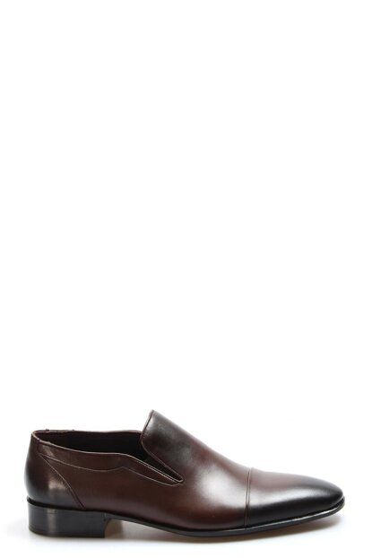 Brown Men's Classic Shoes 2272480
