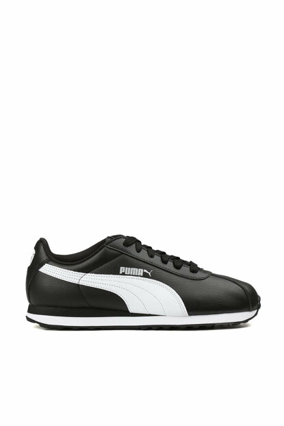 Unisex Sport Shoes - Turin - 36011601