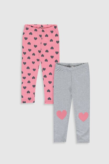 Baby Girl Suit 9W5054Z1