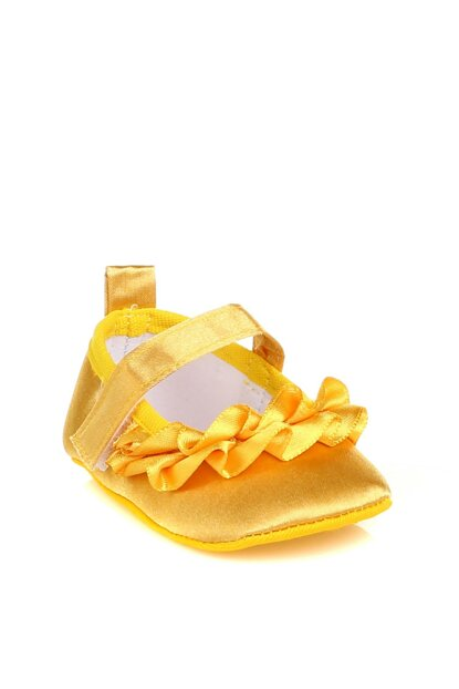 Baby Shoes F435F