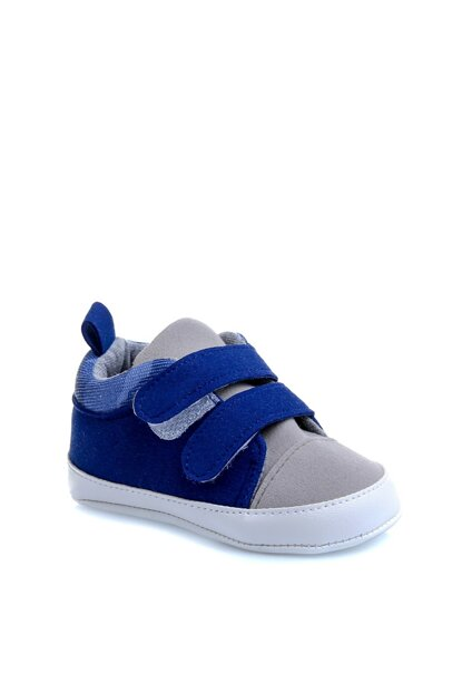 Baby Shoes 19KFSPEPTK002