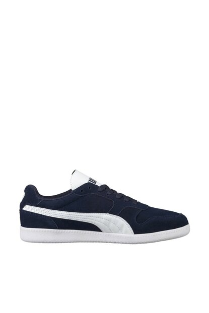 Unisex Sport Shoes - Executive Trainer Sd - 35674135