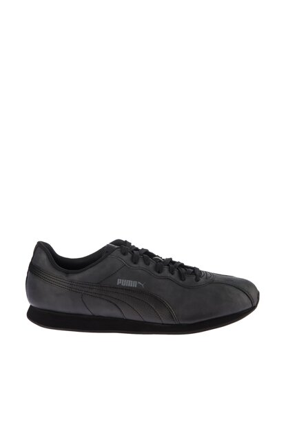 Turin II Men's Daily Sports Shoes - 36696202