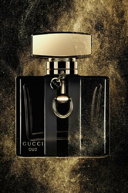 Oud Edp 75 ml Perfume & Women's Fragrance 737052824376