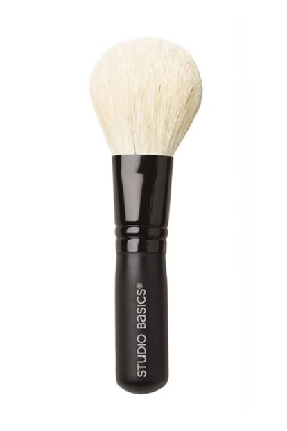 Mineral Makeup Brush - Studio Basics 2135 079625021356