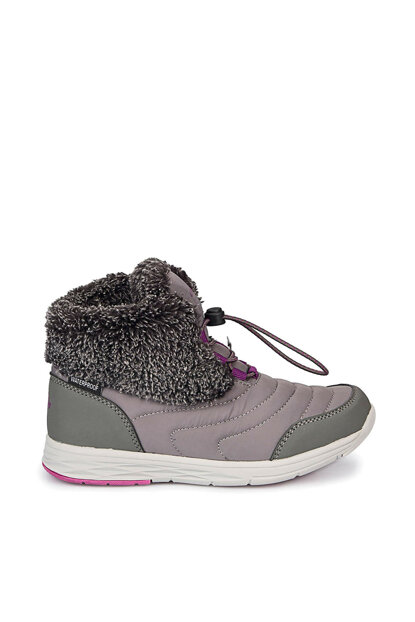 Boots & Booties - Frida JR Boots - AS00055805