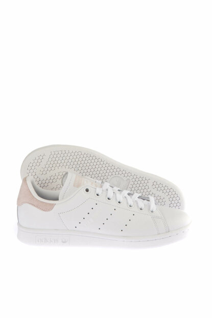 Women's Originals Sport Shoes - Stan Smith W - B41625
