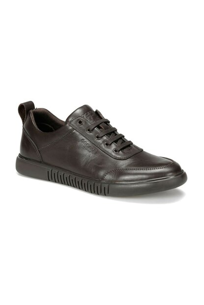 Brown Men's Casual Shoes 227241 9PR