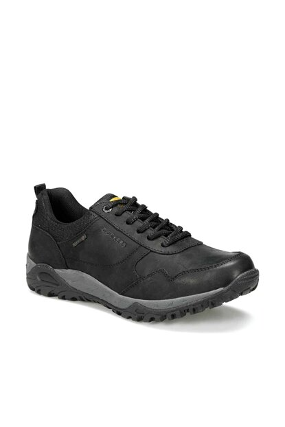 225290 9PR Black Men's Shoes