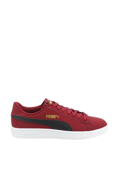 Unisex Sport Shoes - Smash V2 Buck - 36516014