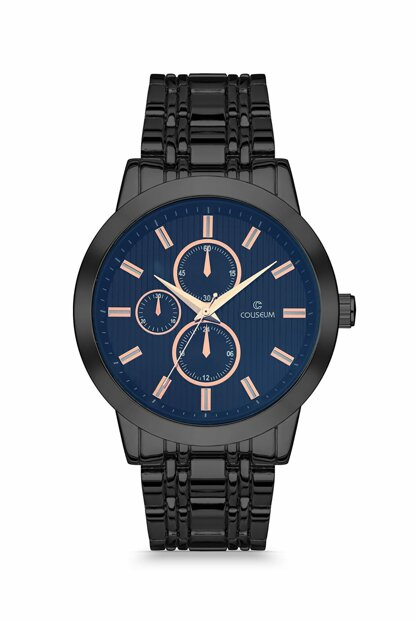 Men's Watch CLS7207MT-EM-06