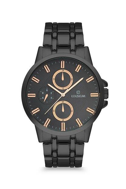 Men's Watch CLS7208MT-EM-06