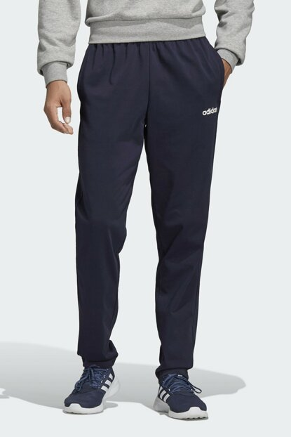 Men's Sweatpants - E Pln T Pnt Sj - DU0377