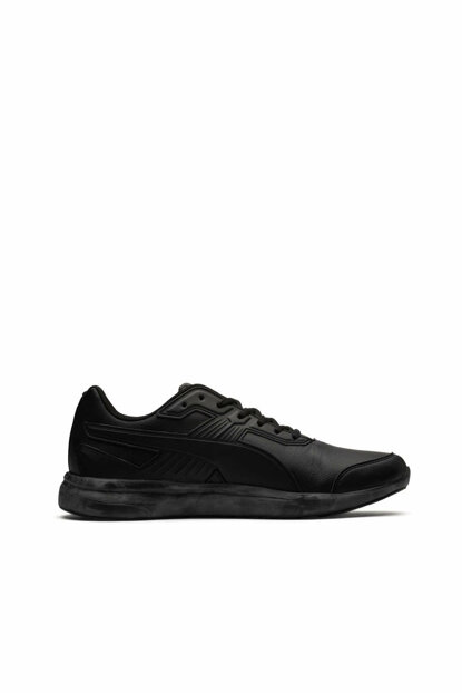 Unisex Sport Shoes - Escaper SL - 36442216