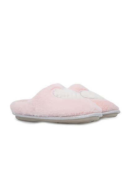 Pink Women's Slippers RR0218