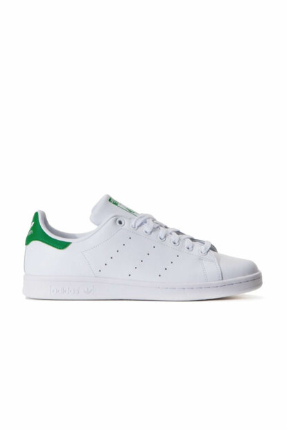 Unisex Originals Sport Shoes - Stan Smith - M20324
