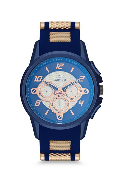Men's Watch CLS7084S-ES-04