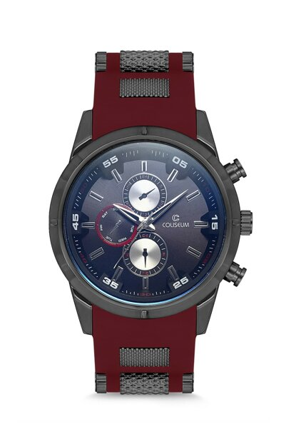 Men's Watch CLS3931S-ES-05
