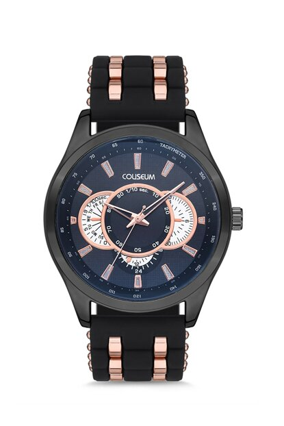 Men's Watch CLS7095S-ES-01