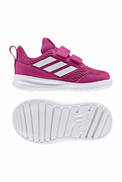 Baby Running - Walking Shoes Cg6819 Altarun Cf I CG6819