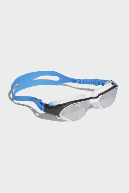 Unisex Bathing & Sea Goggles Persistar 180 M Swim Glasses - BR5791