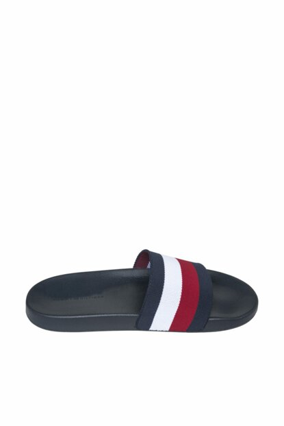 Men's Slippers FM0FM01820