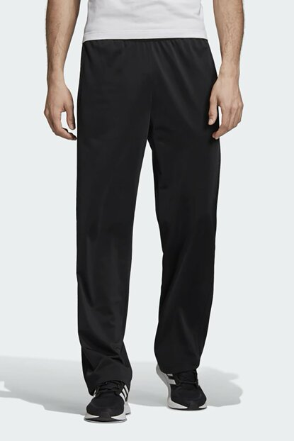 Men's Daily Trousers EI9760 E 3S R Pnt Tric EI9760