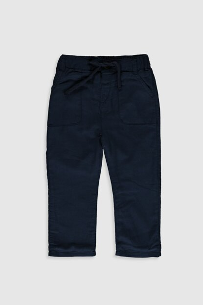 Baby Boy DARK NAVY HRC Pants 9W8435Z1
